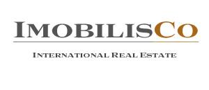 Бесплатные объявления продажи недвижимости за рубежом маникюр дубай
